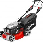 Cobra Lawn Mower Reviews | Are Cobra Mowers Any Good?