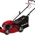 Einhell Lawn Mower Review | Is Einhell Any Good? | UK