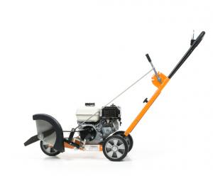 Eliet KS 300 PRO lawn edger.