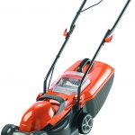 Flymo Chevron 32V Review | Lawn Mower | UK | 2021