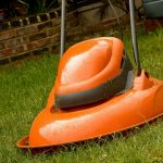 5 Best Flymo Lawn Mowers | Reviewed | UK | 2021