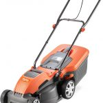 Flymo Speedi-Mo 360C Review | Best Budget Lawn Mower?