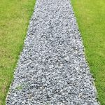 How To Lay Gravel Over Grass: The Ultimate Guide