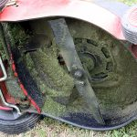 How To Sharpen Lawn Mower Blades | The Ultimate Guide