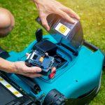 7 Best Cordless Lawn Mowers UK | Electric Mower Reviews