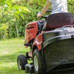 7 Best Ride-On Lawn Mowers | Garden Tractors | UK