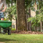 7 Best Lawn Spreaders | Rotary, Drop, Hand Held Spreaders
