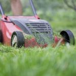 7 Best Lawn Mowers For Sale In The UK | 2021