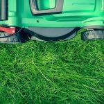 7 Best Corded Lawn Mowers | Electric Mowers Reviewed | UK