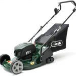 Webb Lawn Mower Reviews | Is Webb Any Good? | UK